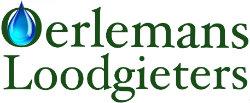 Oerlemans Loodgieters